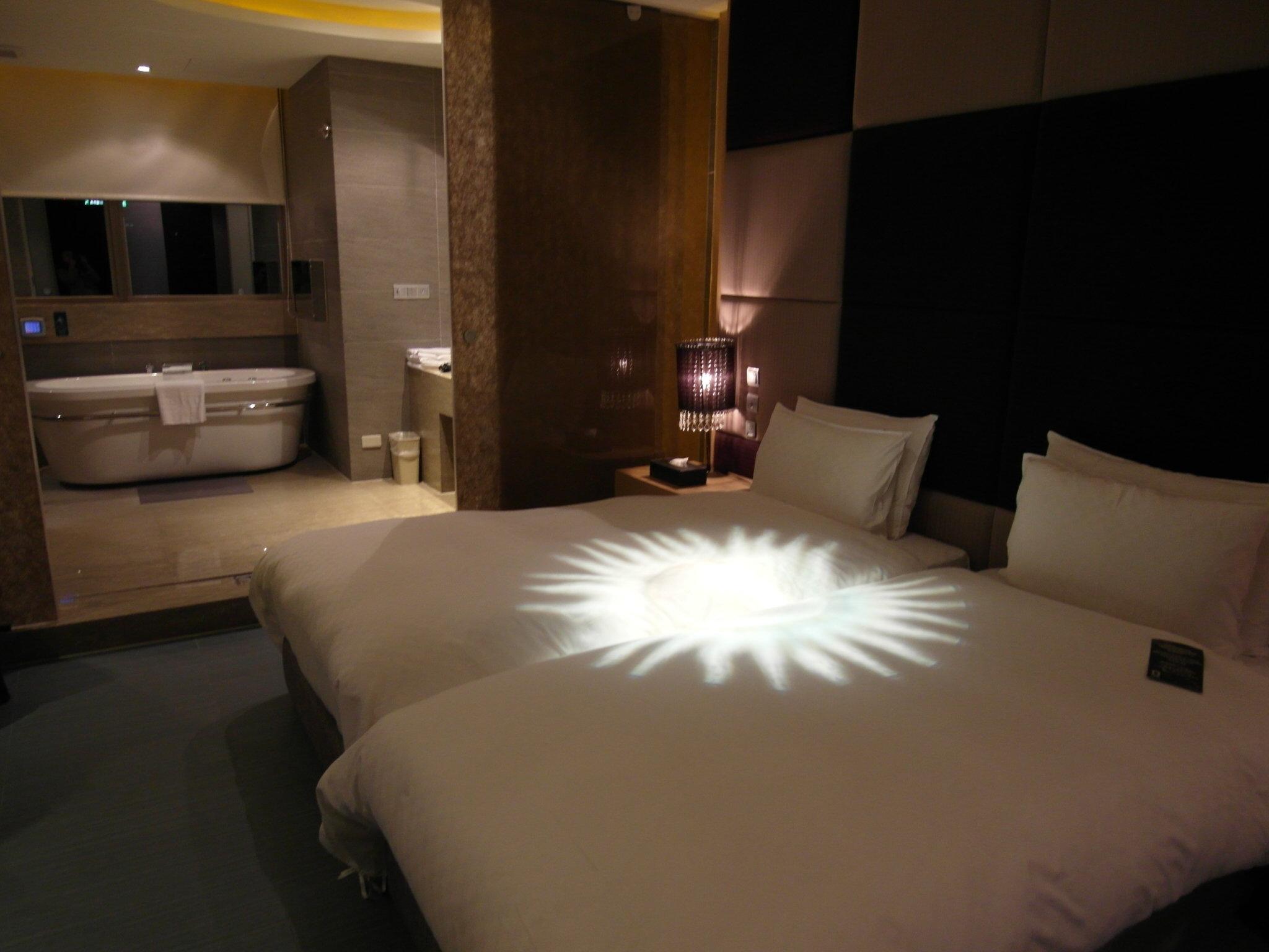 房間設計圖臥室圖片 上下隔層展示