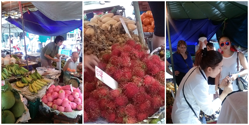 combine fruit shop