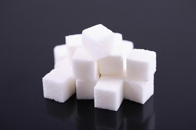 lumps-of-sugar--lump-of-sugar--objects--food_375999